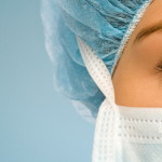 Medical Related Businesses For Sale