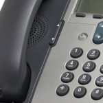 Telephone & Related Businesses For Sale