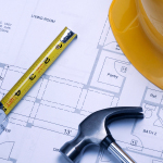 Construction Businesses For Sale